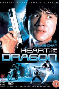 Assistir Coração de Dragão Online Grátis Dublado Legendado (Full HD, 720p, 1080p) | Fruit Chan