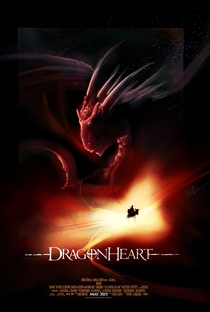 Assistir Coração de Dragão Online Grátis Dublado Legendado (Full HD, 720p, 1080p) | Rob Cohen | 1996