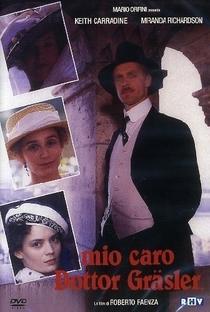Assistir Corações Covardes Online Grátis Dublado Legendado (Full HD, 720p, 1080p) | Roberto Faenza | 1990