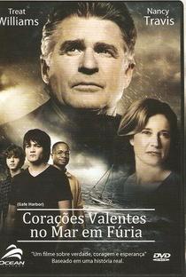 Assistir Corações Valentes No Mar Em Fúria Online Grátis Dublado Legendado (Full HD, 720p, 1080p) | Jerry Jameson | 2009