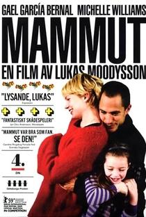 Assistir Corações em Conflito Online Grátis Dublado Legendado (Full HD, 720p, 1080p) | Lukas Moodysson | 2009