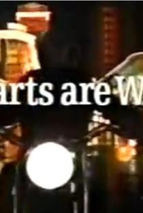 Assistir Corações em jogo Online Grátis Dublado Legendado (Full HD, 720p, 1080p)   Charles Correll   1992