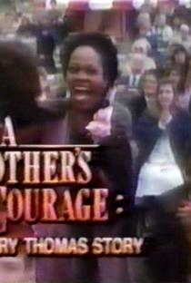 Assistir Coragem de Mãe Online Grátis Dublado Legendado (Full HD, 720p, 1080p) | John Patterson (III) | 1989