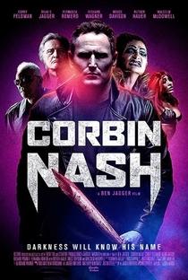 Assistir Corbin Nash Online Grátis Dublado Legendado (Full HD, 720p, 1080p) | Ben Jagger | 2018