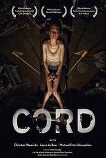 Assistir Cord Online Grátis Dublado Legendado (Full HD, 720p, 1080p)   Pablo Gonzalez (XII)   2015