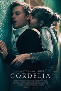 Assistir Cordelia Online Grátis Dublado Legendado (Full HD, 720p, 1080p) | Adrian Shergold | 2019