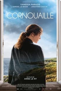 Assistir Cornouaille Online Grátis Dublado Legendado (Full HD, 720p, 1080p)   Anne Le Ny   2012