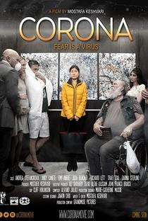 Assistir Corona Online Grátis Dublado Legendado (Full HD, 720p, 1080p) | Mostafa Keshvari | 2020