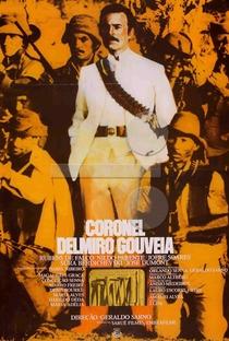 Assistir Coronel Delmiro Gouveia Online Grátis Dublado Legendado (Full HD, 720p, 1080p) | Geraldo Sarno | 1978