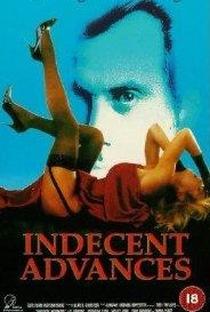 Assistir Corpo Indecente Online Grátis Dublado Legendado (Full HD, 720p, 1080p) | Gregory Dark | 1993