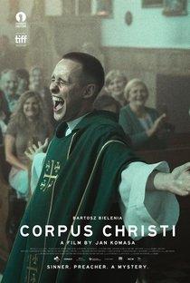 Assistir Corpus Christi Online Grátis Dublado Legendado (Full HD, 720p, 1080p) | Jan Komasa | 2019