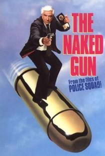Assistir Corra Que a Polícia Vem Aí! Online Grátis Dublado Legendado (Full HD, 720p, 1080p) | David Zucker (I) | 1988