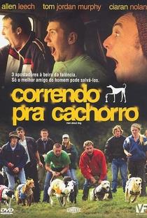 Assistir Correndo pra Cachorro Online Grátis Dublado Legendado (Full HD, 720p, 1080p)   Paddy Breathnach   2004