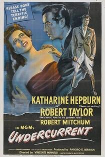 Assistir Correntes Ocultas Online Grátis Dublado Legendado (Full HD, 720p, 1080p)   Vincente Minnelli   1946