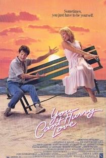 Assistir Corrida Pelo Amor Online Grátis Dublado Legendado (Full HD, 720p, 1080p) | Richard Martini | 1988