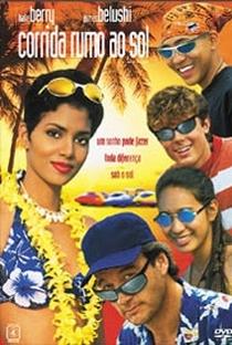 Assistir Corrida Rumo ao Sol Online Grátis Dublado Legendado (Full HD, 720p, 1080p) | Charles T. Kanganis | 1996