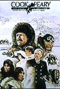 Assistir Corrida ao Pólo Online Grátis Dublado Legendado (Full HD, 720p, 1080p)   Robert Day (I)   1983