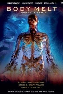 Assistir Corrosão: Ameaça Em Seu Corpo Online Grátis Dublado Legendado (Full HD, 720p, 1080p) | Philip Brophy | 1993