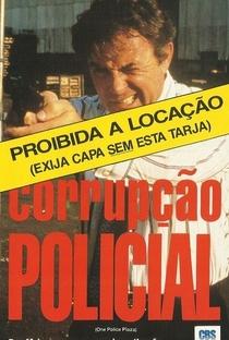 Assistir Corrupção Policial Online Grátis Dublado Legendado (Full HD, 720p, 1080p) | Jerry Jameson | 1986