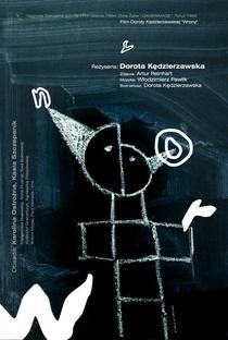 Assistir Corvos Online Grátis Dublado Legendado (Full HD, 720p, 1080p) | Dorota Kedzierzawska | 1995