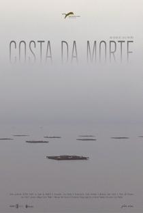 Assistir Costa da Morte Online Grátis Dublado Legendado (Full HD, 720p, 1080p) |  | 2013