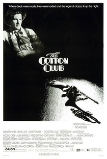 Assistir Cotton Club Online Grátis Dublado Legendado (Full HD, 720p, 1080p) | Francis Ford Coppola | 1984