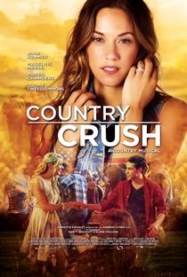 Assistir Country Crush Online Grátis Dublado Legendado (Full HD, 720p, 1080p) | Andrew Cymek ( I ) | 2016