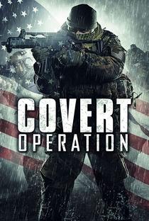 Assistir Covert Operation Online Grátis Dublado Legendado (Full HD, 720p, 1080p)   Mathieu Weschler   2014