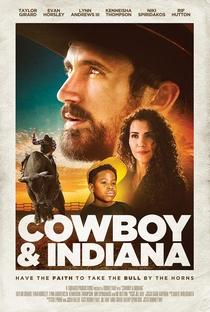 Assistir Cowboy & Indiana Online Grátis Dublado Legendado (Full HD, 720p, 1080p) | Rodney Ray | 2018