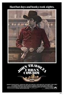 Assistir Cowboy do Asfalto Online Grátis Dublado Legendado (Full HD, 720p, 1080p) | James Bridges | 1980