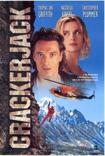 Assistir Crackerjack - Resgate Suicida Online Grátis Dublado Legendado (Full HD, 720p, 1080p) | Michael Mazo | 1994