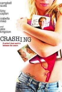 Assistir Crashing Online Grátis Dublado Legendado (Full HD, 720p, 1080p)   Gary Walkow  