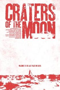 Assistir Craters of the Moon Online Grátis Dublado Legendado (Full HD, 720p, 1080p)   Jesse Millward   2013
