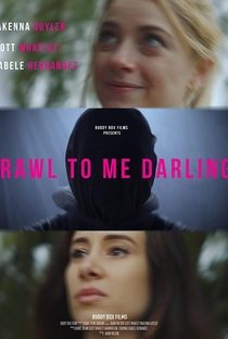 Assistir Crawl to Me Darling Online Grátis Dublado Legendado (Full HD, 720p, 1080p) | Adam Wilson | 2020
