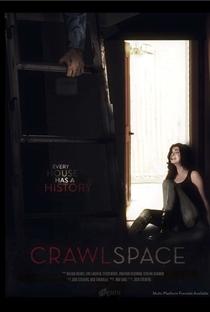 Assistir Crawlspace Online Grátis Dublado Legendado (Full HD, 720p, 1080p) | Josh Stolberg | 2013