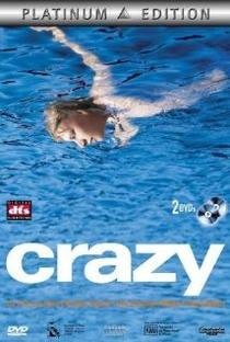 Assistir Crazy Online Grátis Dublado Legendado (Full HD, 720p, 1080p) | Hans-Christian Schmid | 2000