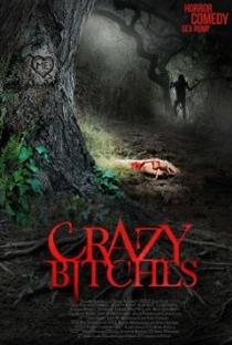 Assistir Crazy Bitches Online Grátis Dublado Legendado (Full HD, 720p, 1080p) | Jane Clark | 2014
