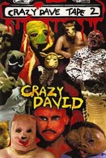 Assistir Crazy Dave Tape 2 Online Grátis Dublado Legendado (Full HD, 720p, 1080p) | Crazy David | 2000