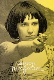 Assistir Creative Nonfiction Online Grátis Dublado Legendado (Full HD, 720p, 1080p) | Lena Dunham | 2009
