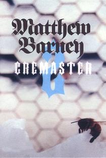 Assistir Cremaster 2 Online Grátis Dublado Legendado (Full HD, 720p, 1080p) | Matthew Barney | 1999