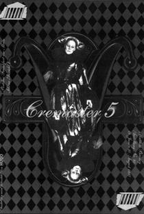 Assistir Cremaster 5 Online Grátis Dublado Legendado (Full HD, 720p, 1080p) | Matthew Barney | 1997