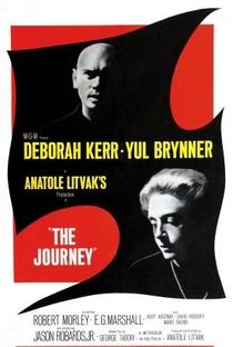 Assistir Crepúsculo Vermelho Online Grátis Dublado Legendado (Full HD, 720p, 1080p)   Anatole Litvak   1959