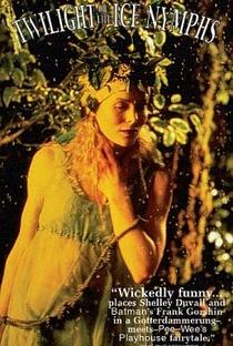 Assistir Crepúsculo das Ninfas de Gelo Online Grátis Dublado Legendado (Full HD, 720p, 1080p) | Guy Maddin | 1997