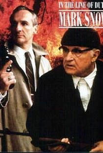 Assistir Crepúsculo de um Criminoso Online Grátis Dublado Legendado (Full HD, 720p, 1080p) | Dick Lowry | 1991