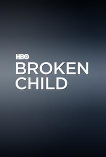 Assistir Criança Interrompida Online Grátis Dublado Legendado (Full HD, 720p, 1080p) | Michael Mierendorf | 2000