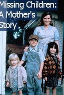 Assistir Crianças Adotadas Online Grátis Dublado Legendado (Full HD, 720p, 1080p) | Dick Lowry | 1982