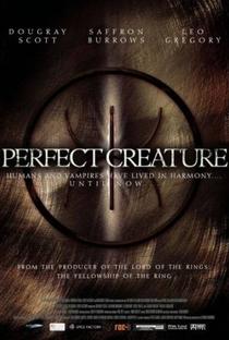 Assistir Criatura Perfeita Online Grátis Dublado Legendado (Full HD, 720p, 1080p) | Glenn Standring | 2006