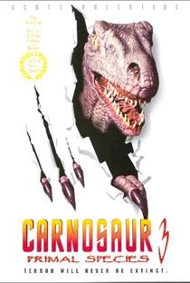 Assistir Criaturas do Terror Online Grátis Dublado Legendado (Full HD, 720p, 1080p)   Jonathan Winfrey   1996