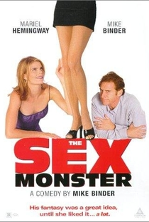Assistir Criei um Monstro Online Grátis Dublado Legendado (Full HD, 720p, 1080p)   Mike Binder   1999