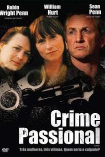 Assistir Crime Passional Online Grátis Dublado Legendado (Full HD, 720p, 1080p) | Erin Dignam | 1997